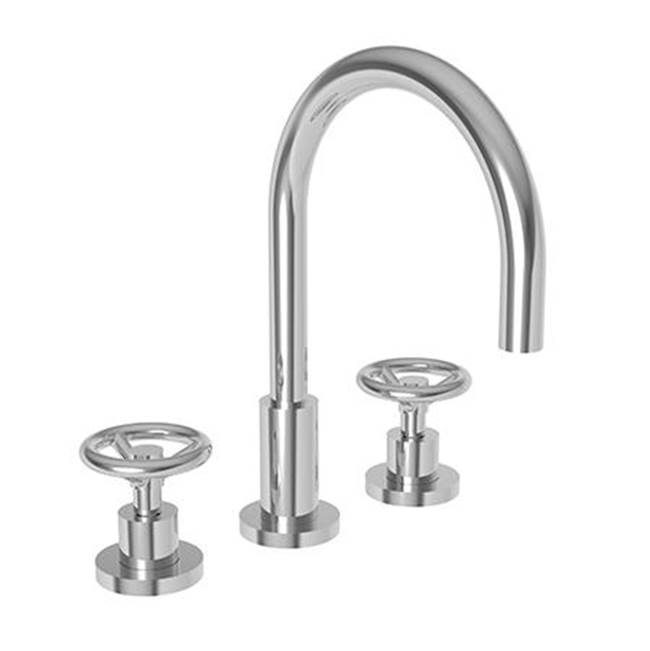 Avalon Kitchen Faucet Collection Pfister Faucets pfisterfaucets.com kitchen collections avalon