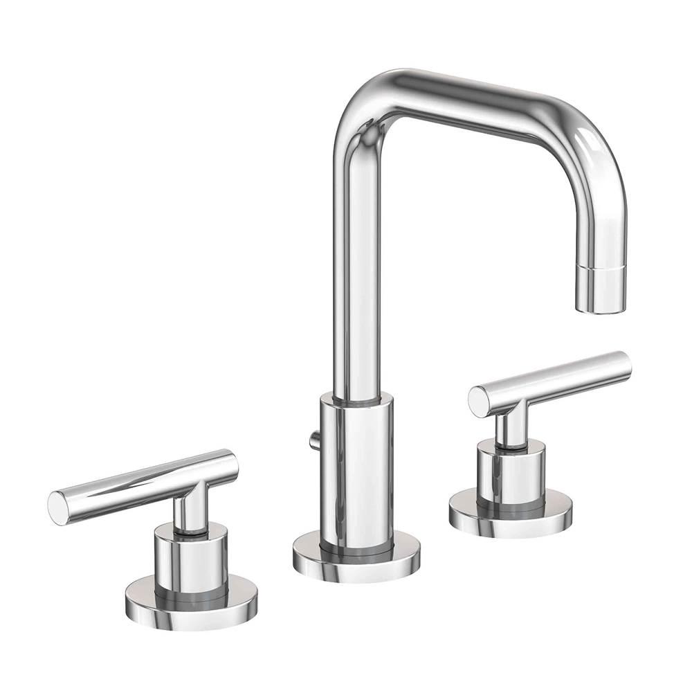 Bathroom Faucets Bathroom Sink Faucets Widespread | Vic Bond Sales ...