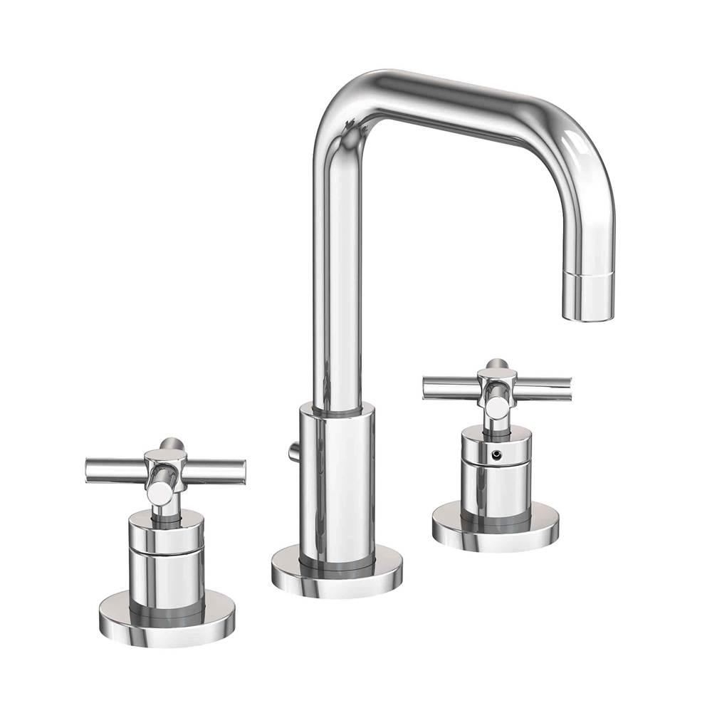 Faucets Bathroom Sink Faucets Widespread | Vic Bond Sales - Flint ...