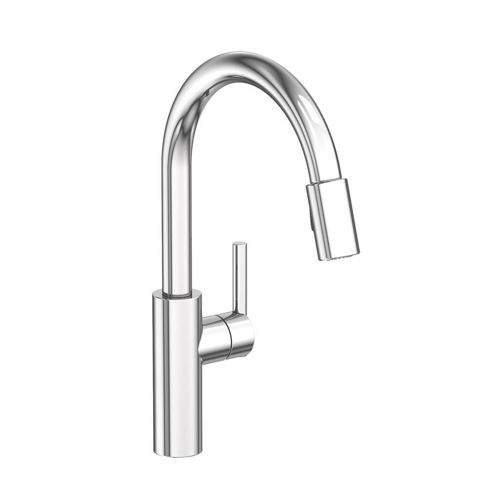 Faucets Kitchen Faucets Single Hole | Vic Bond Sales - Flint-Howell ...