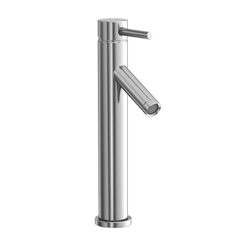 Bathroom Sink Faucets Vessel Vic Bond Sales Flint Howell