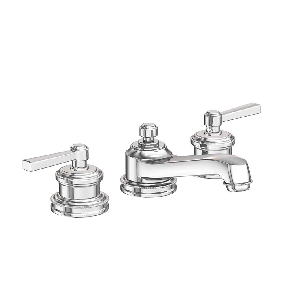 Faucets Bathroom Sink Faucets Widespread Vic Bond Sales Flint - Bathroom sink faucets on sale