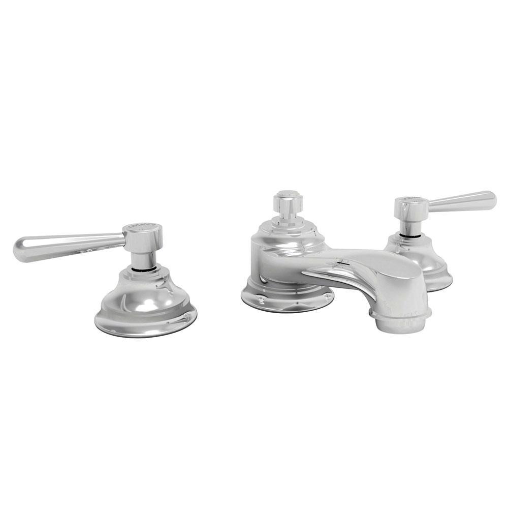 Newport Brass Bathroom Faucets Bathroom Sink Faucets Widespread Vic Bond Sales Flint Howell Sterling Heights Michigan