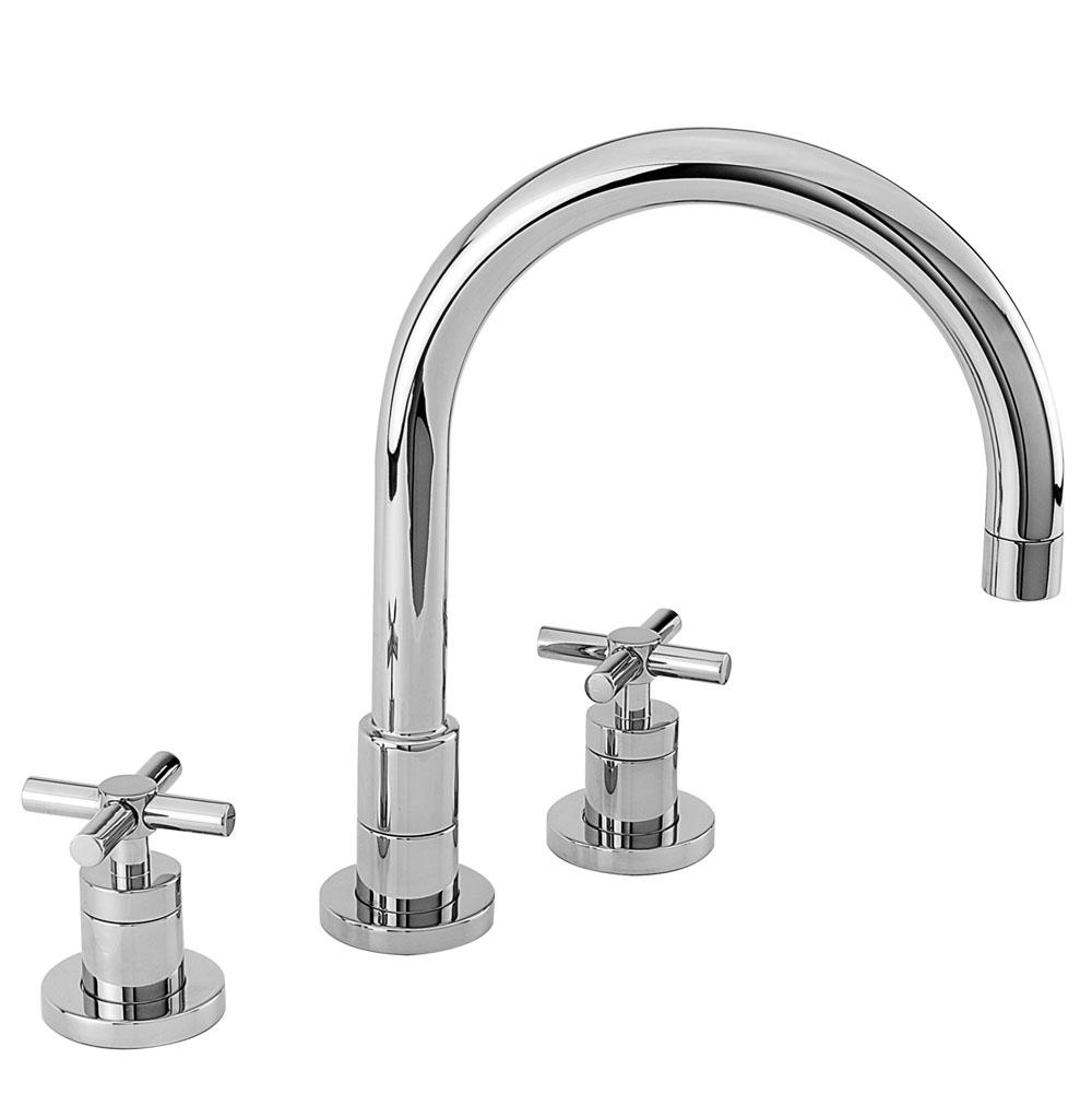 Faucets Kitchen Faucets   Vic Bond Sales - Flint-Howell-Sterling ...