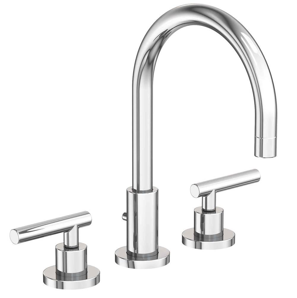 790 00 1333 00 990l 15a · newport brass widespread lavatory faucet