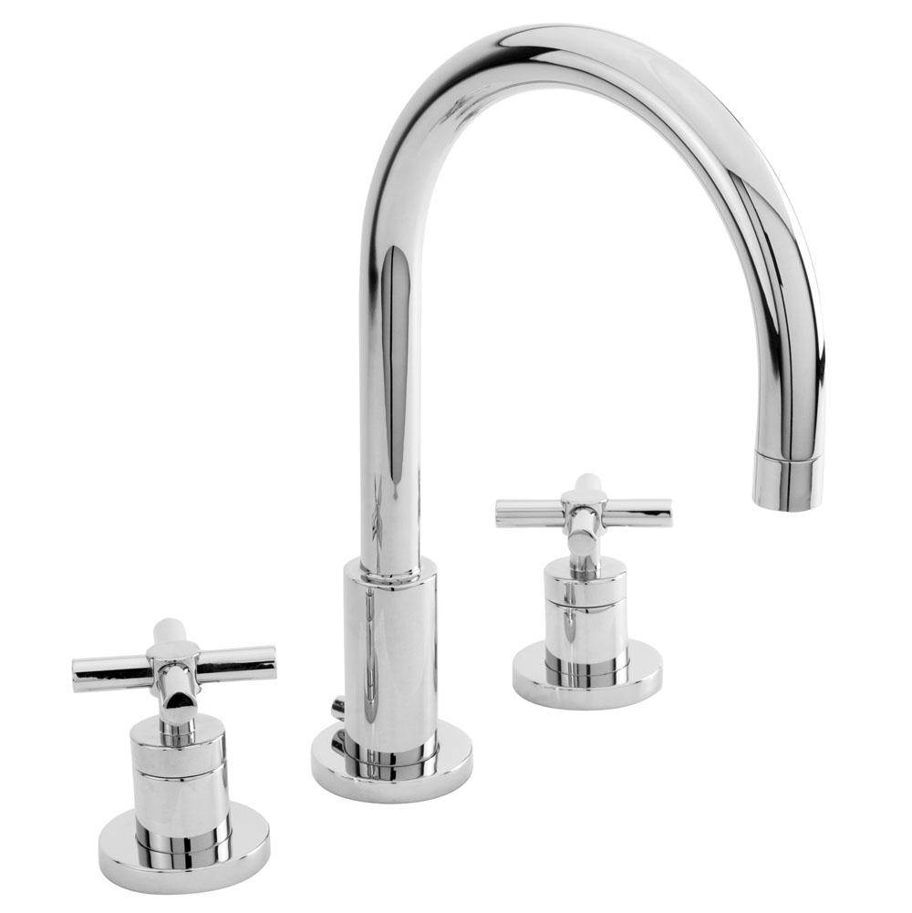 Faucets Bathroom Sink Faucets | Vic Bond Sales - Flint-Howell ...