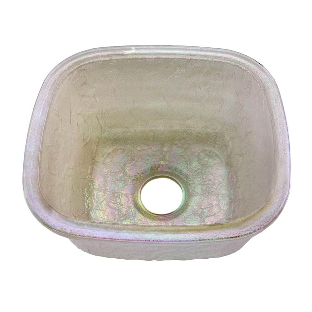 Sinks Kitchen Sinks Undermount Glass | Vic Bond Sales - Flint-Howell ...