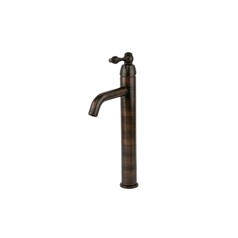 Premier Copper Products B-VF01ORB at Vic Bond Sales Plumbing ...