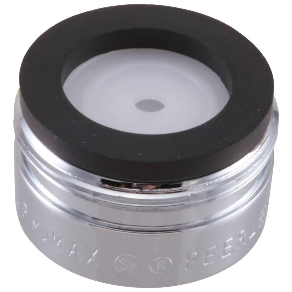 Faucet parts Peerless Parts | Vic Bond Sales - Flint-Howell-Sterling ...