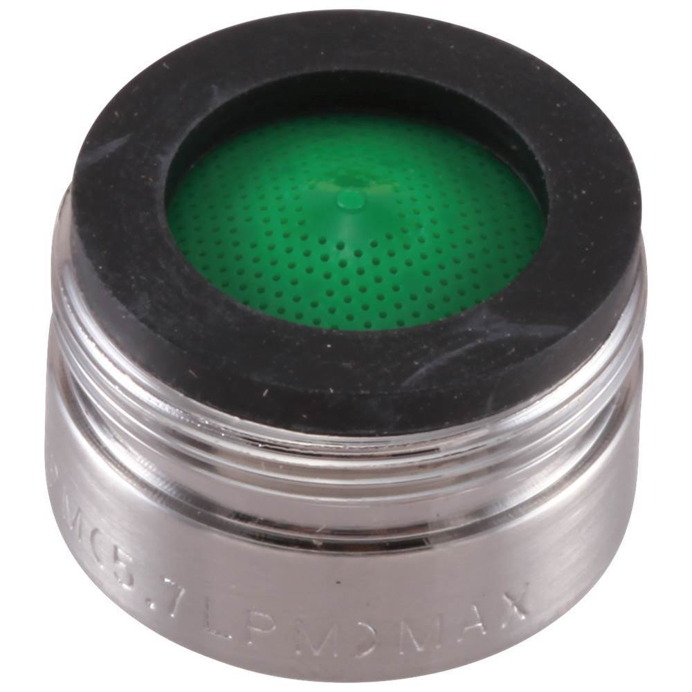 Faucet parts Peerless Aerators   Vic Bond Sales - Flint-Howell ...