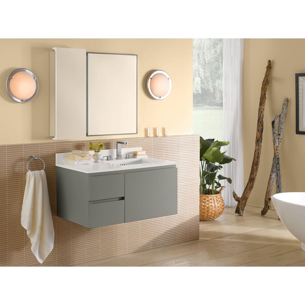 $1,935.00. 018936 R E01 · Ronbow; 36u0027u0027 Chloe Bathroom Vanity Base Cabinet  ...