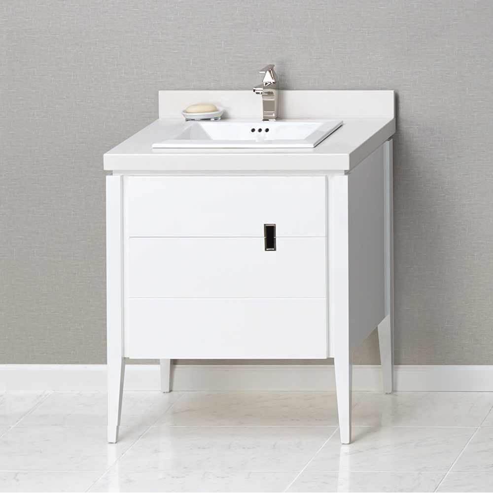 Super Bathroom Vanities Vic Bond Sales Flint Howell Sterling Home Remodeling Inspirations Propsscottssportslandcom