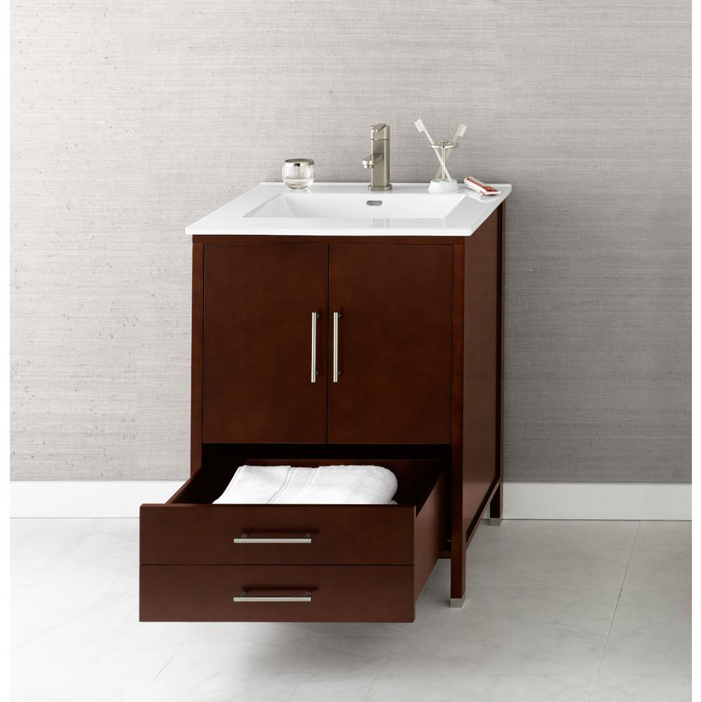 vanity inch of bathroom adelina furniture styles look vanities cabinet old cabinets fashioned three main style