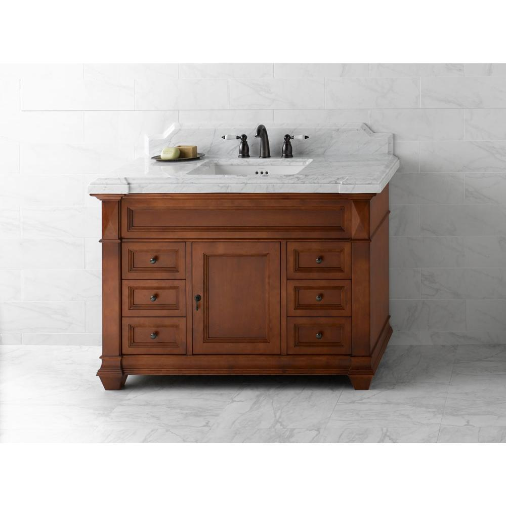 Bathroom Vanities | Vic Bond Sales - Flint-Howell-Sterling-Heights ...