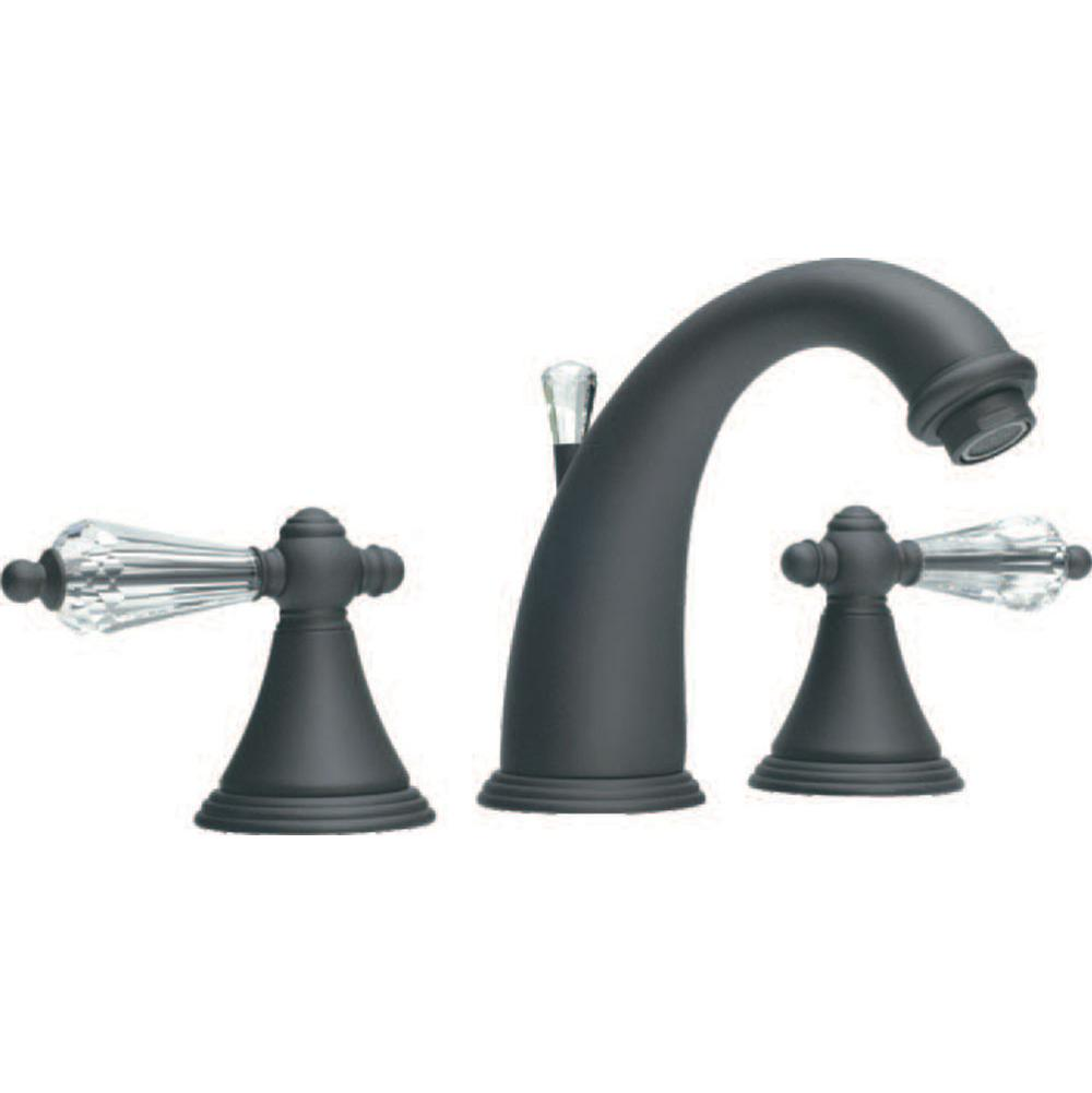 Santec Bathroom Faucets | Vic Bond Sales - Flint-Howell-Sterling ...
