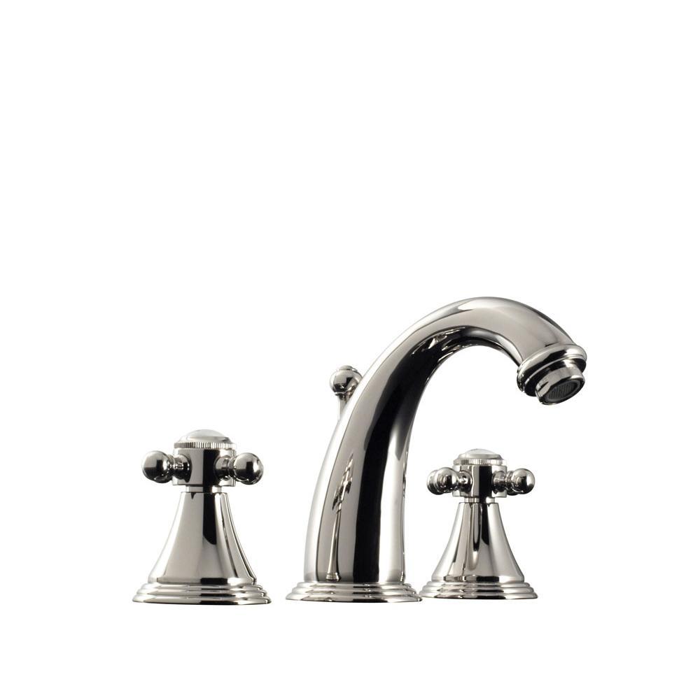 Santec Bathroom Sink Faucets | Vic Bond Sales - Flint-Howell ...
