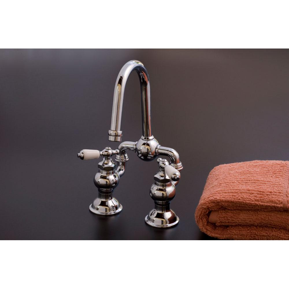 Sign Of The Crab Faucets Bathroom Sink Faucets | Vic Bond Sales ...