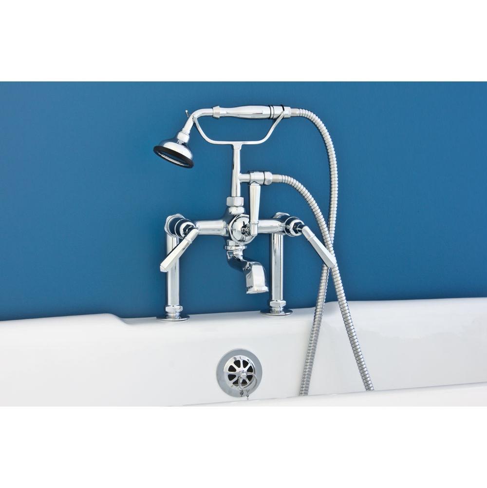 Perfect Sterling Tub Crest - Bathtub Ideas - dilata.info