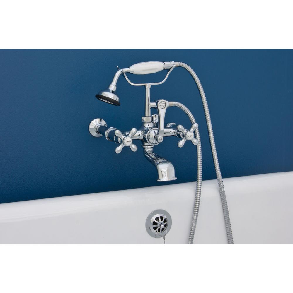 Colorful Sterling Shower Faucet Images - Faucet Collections ...