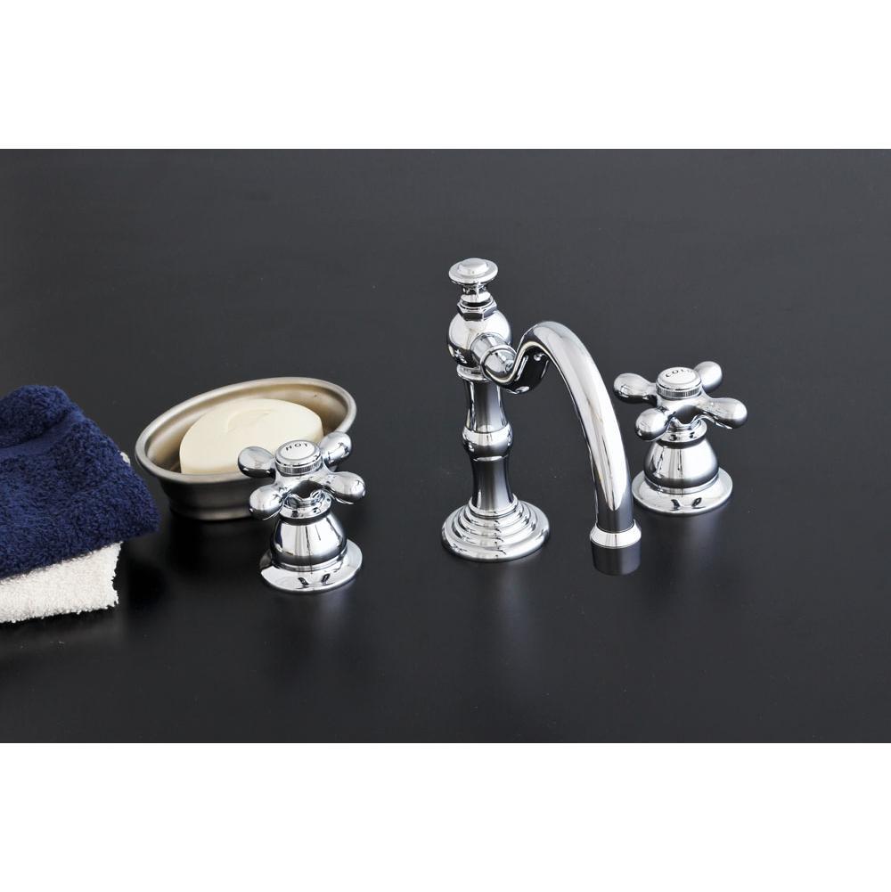 Faucets Bathroom Sink Faucets   Vic Bond Sales - Flint-Howell ...