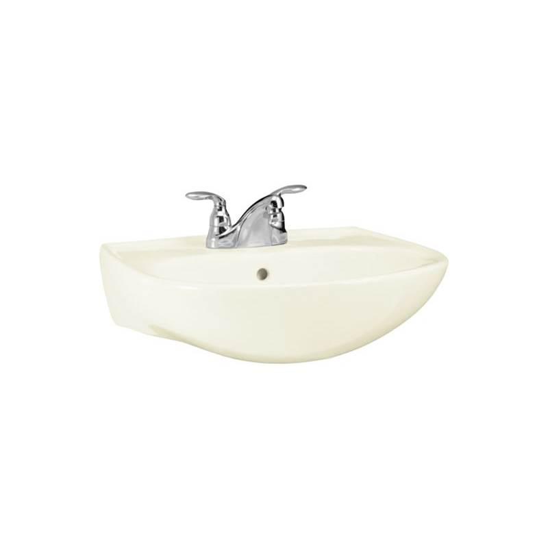 Sinks Bathroom Sinks Wall Mount Vic Bond Sales Flint Howell