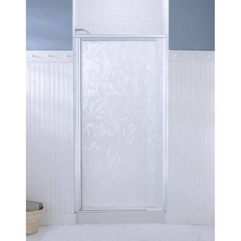 Bathroom Showers Shower Doors | Vic Bond Sales - Flint-Howell ...
