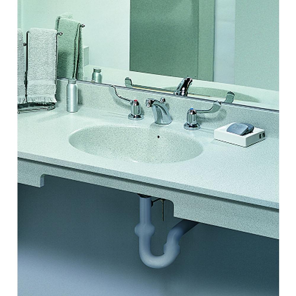 Awe Inspiring Bathroom Sinks Vic Bond Sales Flint Howell Sterling Home Interior And Landscaping Oversignezvosmurscom