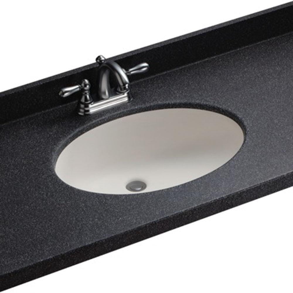 Bathroom Sinks Pewter   Vic Bond Sales - Flint-Howell-Sterling ...