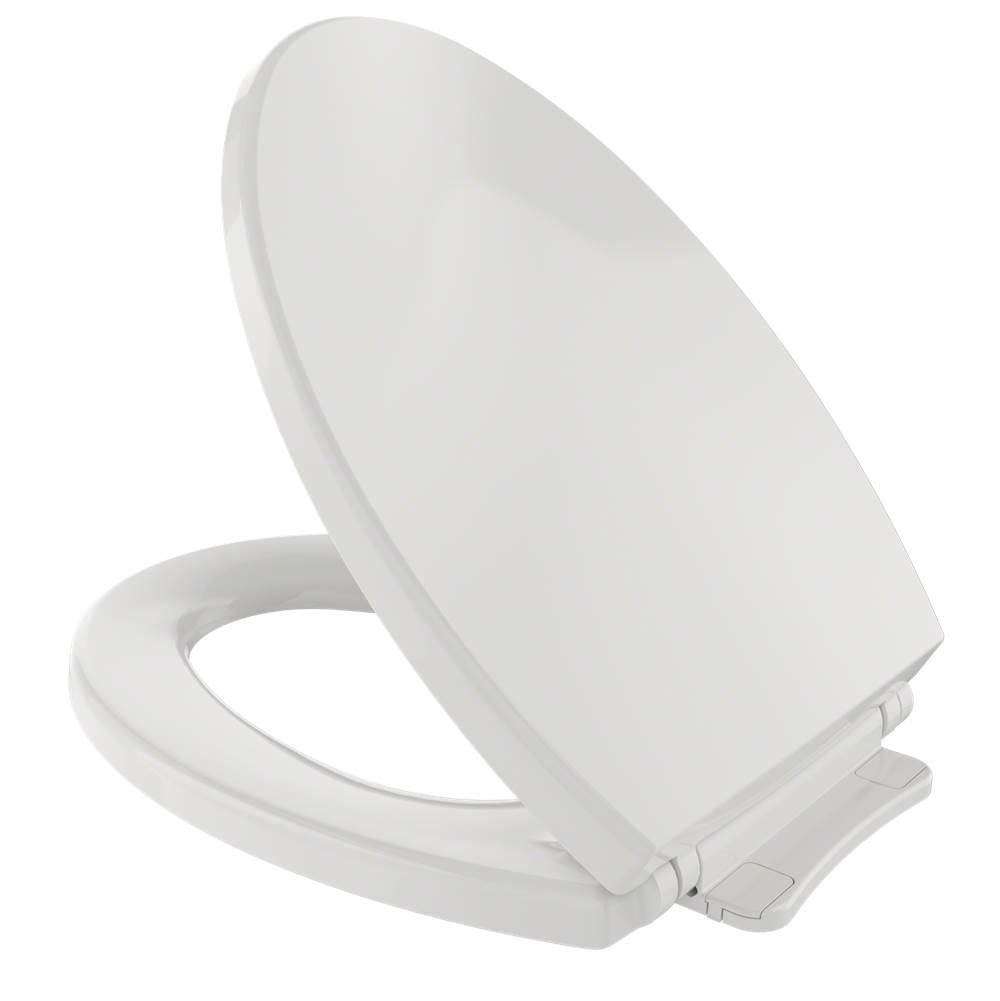 Toto Toilets Toilet Seats | Vic Bond Sales - Flint-Howell-Sterling ...