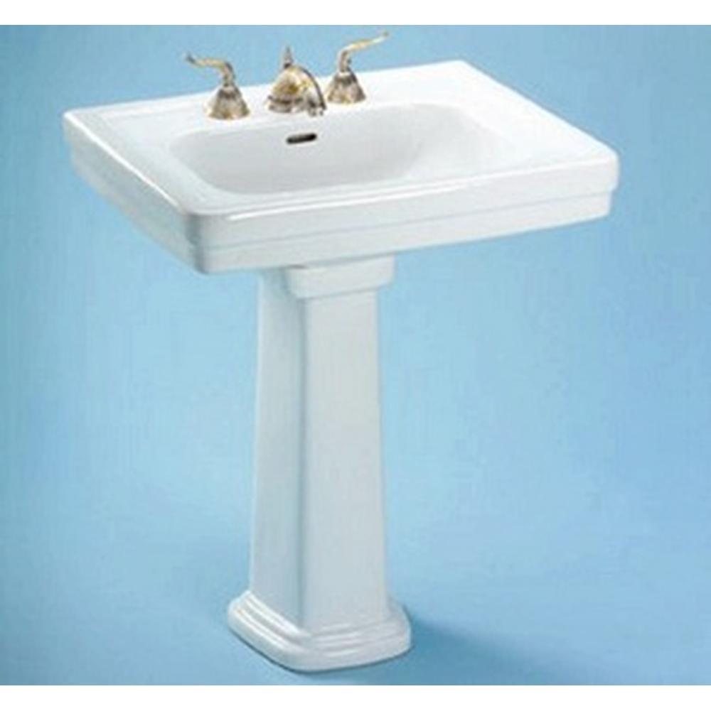 Sinks Bathroom Sinks | Vic Bond Sales - Flint-Howell-Sterling ...