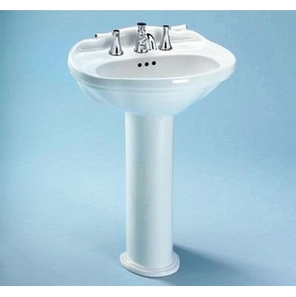 Toto Bathroom Sinks | Vic Bond Sales - Flint-Howell-Sterling-Heights ...