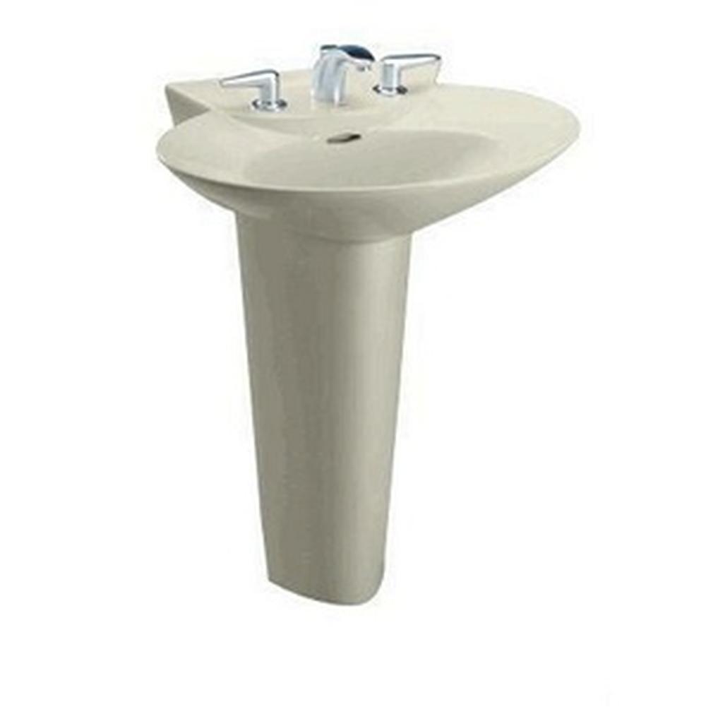 Toto Sinks   Vic Bond Sales - Flint-Howell-Sterling-Heights-Michigan