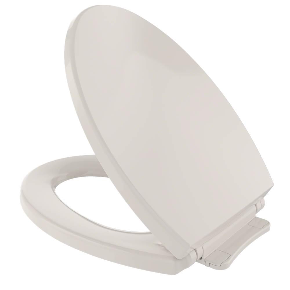 Toilets Toilet Seats Transitional | Vic Bond Sales - Flint-Howell ...
