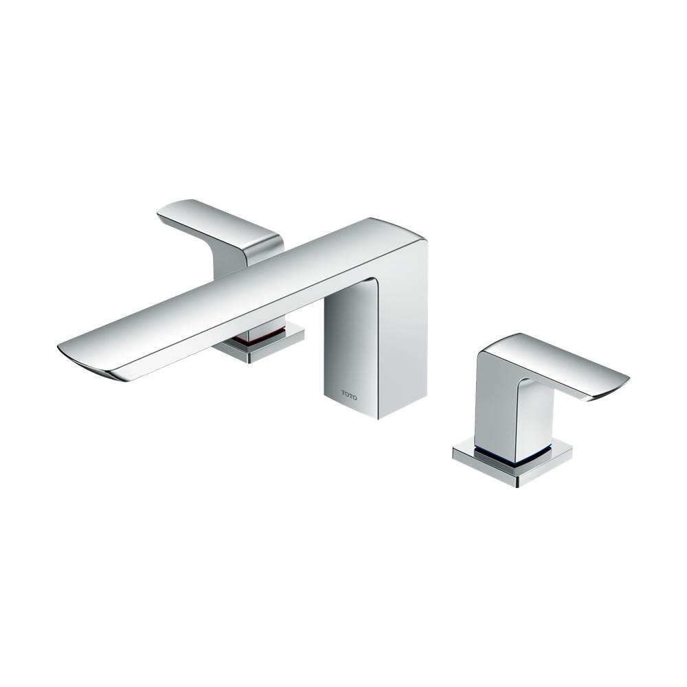 Bathroom Chromes | Vic Bond Sales - Flint-Howell-Sterling-Heights ...