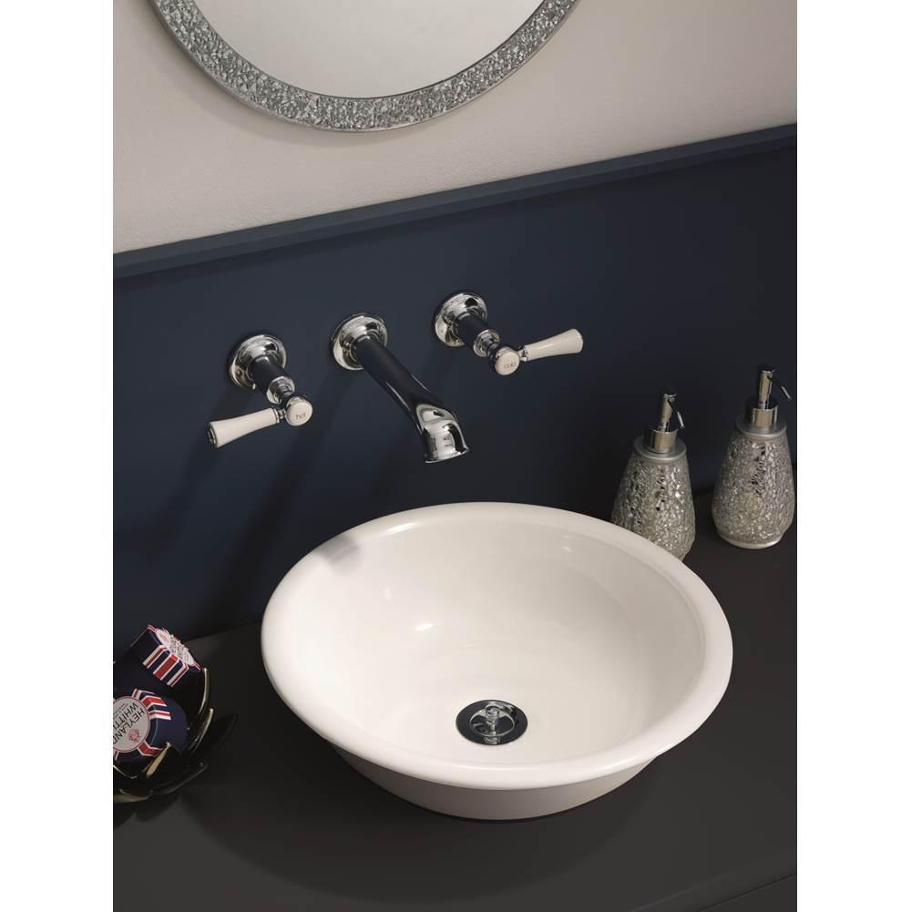 Victoria And Albert Bathroom Faucets   Vic Bond Sales - Flint-Howell ...