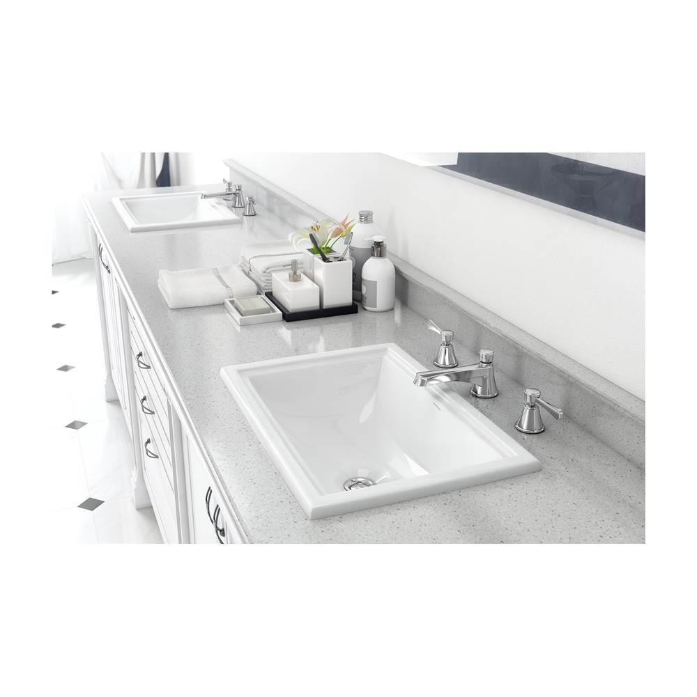 Drop In Sinks Bathroom Sinks Vessel Vic Bond Sales Flint Howell Sterling Heights Michigan