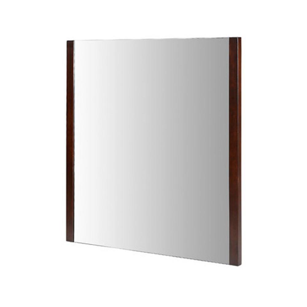 Bathroom Mirrors | Vic Bond Sales - Flint-Howell-Sterling-Heights ...