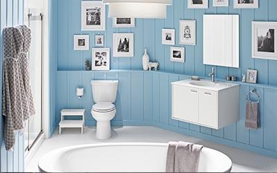 view all bathroom fixtures - Bathroom Fixtures