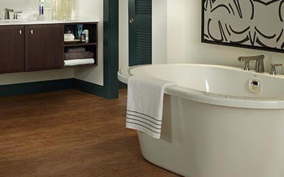 American Standard Tubs Soaking Tubs Three Wall Alcove